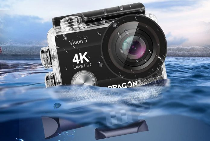How to choose the Best Action Camera